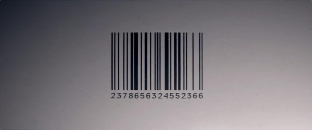 0656351