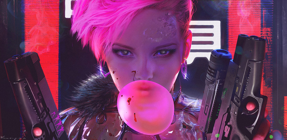 bubblegum-full_v06a_o