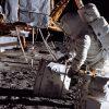 地球で1番の宇宙の資料!!NASAが宇宙に関する写真10万枚以上を公開!!