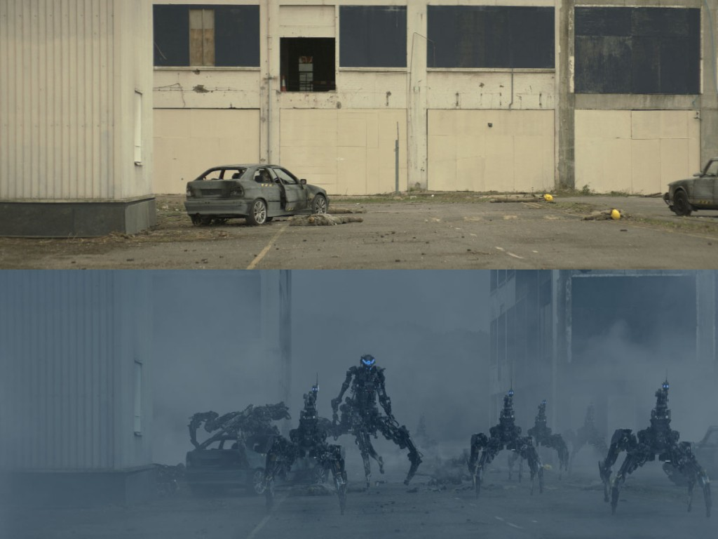 https://www.fxguide.com/quicktakes/vfx-of-kill-command-incl-before-afters/