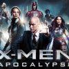 いよいよ本日公開!!MPCによる映画「X-MEN:アポカリプス」メイキング画像12枚!!