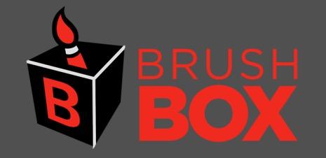 これでブラシ整理が捗る!!Photoshop用パレットプラグイン「BrushBox」がかなり便利!!