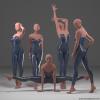 Blenderでサクッとキャラクター制作!!Blender用人体モデル作成プラグイン「ManuelBastioniLAB」!!