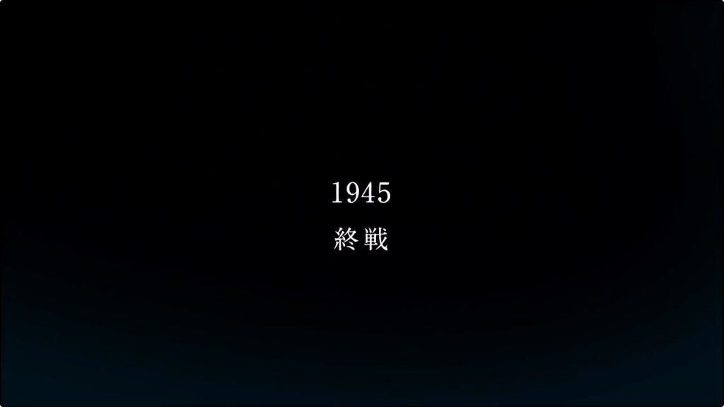 035161467