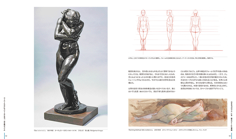 Figure Drawing For Artists_001-192.indd