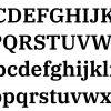 これが天下のIBMだ!!IBMが公開してる商用可能なフリーフォント「IBM Type」が美しい!!