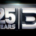 歴史を感じる!!Digital Domainが25周年記念に公開した動画「Digital Domain 25th Anniversary」が素晴らしい!!